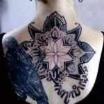 letter tattoo, symbol tattoo, suku suku tatau