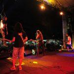 live music - event suku suku tatau
